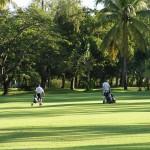 Golfe_Trou-18---green-web-a4ef7